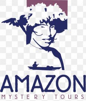 Birthday - Birthday Greeting & Note Cards Amazon.com Gift Wish PNG