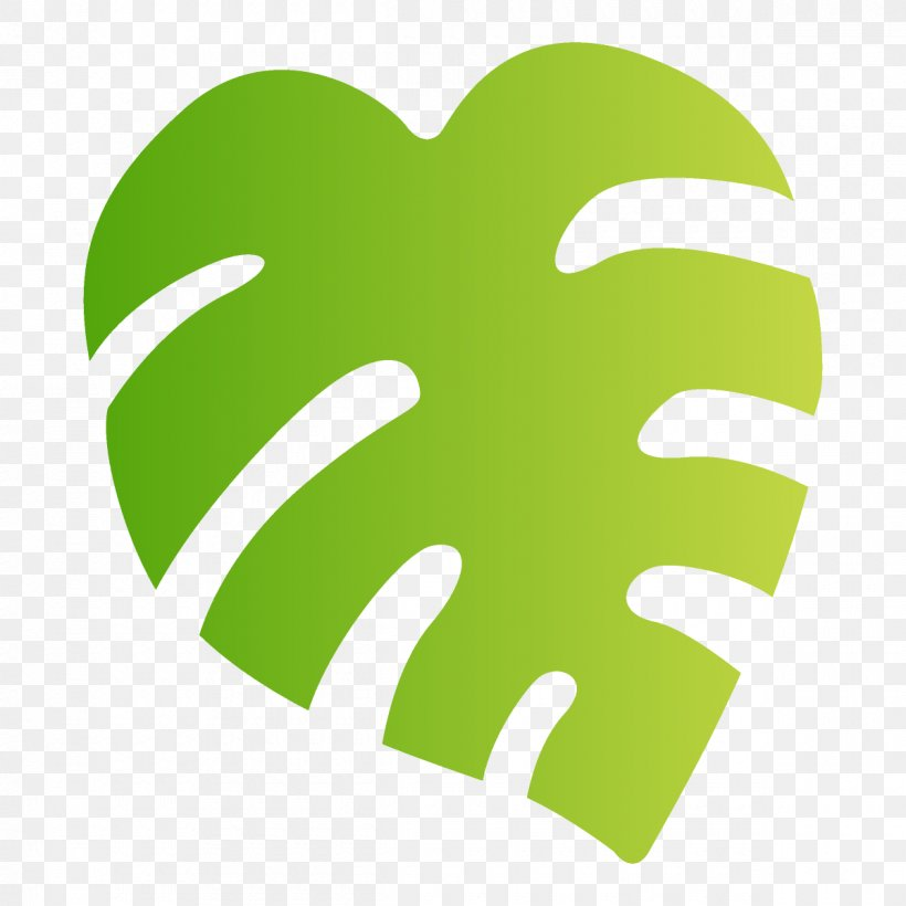 Green Leaf Logo Symbol Plant, PNG, 1200x1200px, Green, Leaf, Logo, Plant, Symbol Download Free
