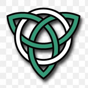 Irish - Lord Of The Dance Symbol Logo Irish Dance PNG
