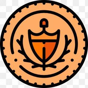 PESOS SIGN - Dollar Sign Currency Symbol Download Clip Art PNG
