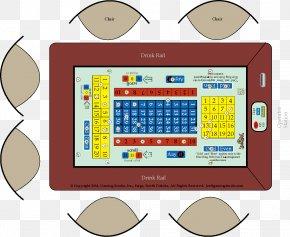 Technology - Game Minnesota Gambling Technology Wheel PNG
