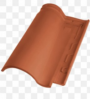 Roof Tiles - Roof Tiles Clay Arbel PNG