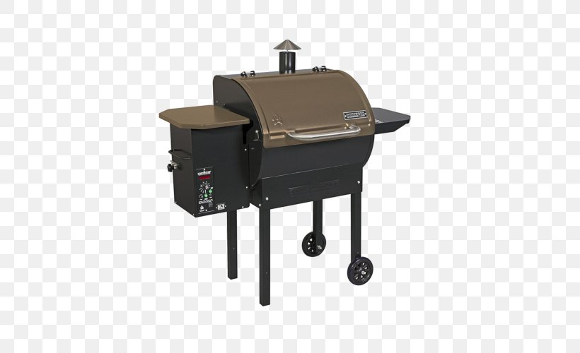 Barbecue Camp Chef Pellet Grill & Smoker 158244 BBQ Smoker Smoking, PNG, 500x500px, Barbecue, Bbq Smoker, Brisket, Camp Chef Smokepro Se, Chef Download Free