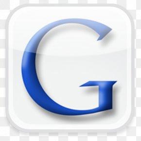 Google - Icon Design Google PNG