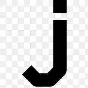 Silver Metal Letter Font - Letter Case Font PNG