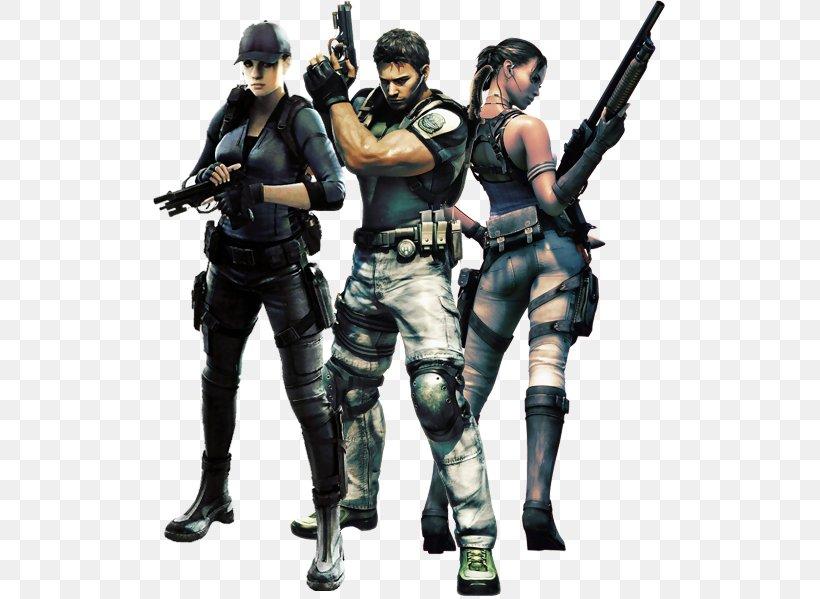 Resident Evil 5 Chris Redfield Jill Valentine Resident Evil 6