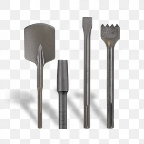Hammer - Tool Drill Bit Hammer Drill Augers DeWalt PNG