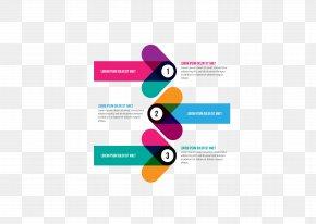 PPT Arrow Color Elements - Chemical Element Euclidean Vector PNG