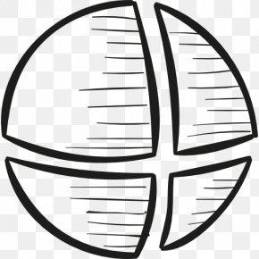 Logo Icon Design PNG