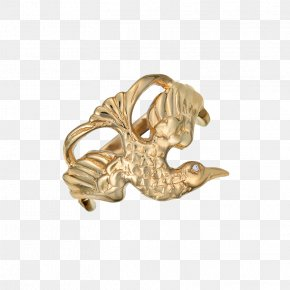 Jewellery - Earring Body Jewellery Jewelry Designer PNG