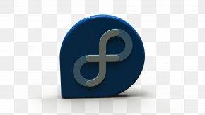 Download Fedora Latest Version 2018 - Fedora Desktop Wallpaper Linux Logo PNG