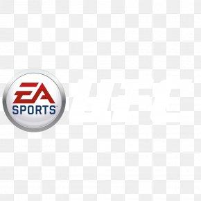 EA Sports - FIFA 15 FIFA 16 FIFA 11 PlayStation 3 Logo PNG