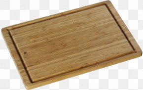 Knife - Knife Cutting Boards Kitchen Wood PNG