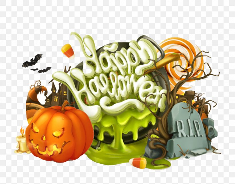 Candy Corn Halloween Jack-o'-lantern Pumpkin, PNG, 1024x804px, Halloween, Calabaza, Carving, Costume Party, Cucumber Gourd And Melon Family Download Free