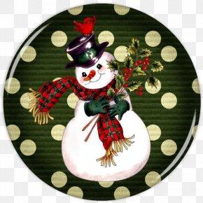 Snowman Pattern - Snowman Download PNG