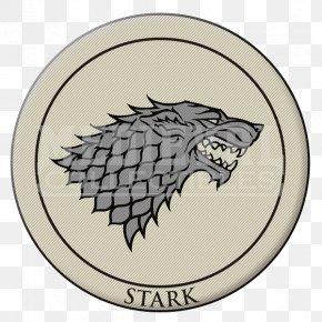 A Game Of Thrones House Stark Winter Is Coming Catelyn Stark House Targaryen PNG