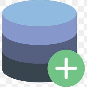 Bases De Datos - Database Computer File Icon Design PNG