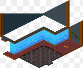 Gemini - Habbo Sulake Room Cafe Game PNG