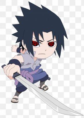 Indra Sasuke - Sasuke Uchiha Naruto Uzumaki Itachi Uchiha Minato Namikaze Kakashi Hatake PNG