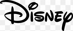 Disney Princess - Walt Disney World The Walt Disney Company Logo Ariel PNG