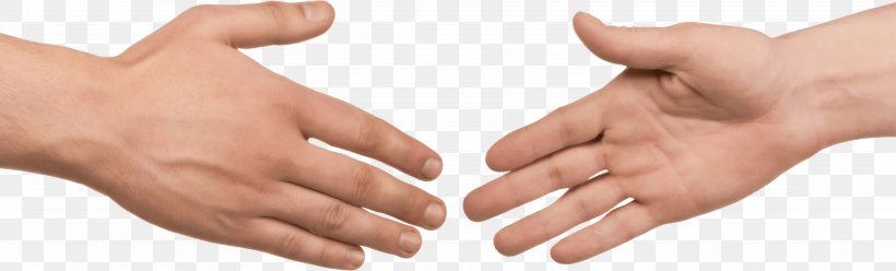 Handshake Png 3732x1133px Handshake Arm Finger Hand Joint Download Free To created add 36 pieces, transparent hands images of your project files with. handshake arm finger hand
