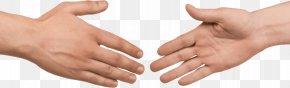 Handshake Hands Image Download - Handshake PNG