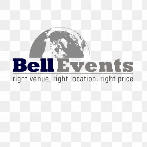 Image Editing Logo Business PNG