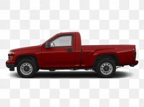 Pickup Truck - Ram Trucks Chrysler Pickup Truck Dodge 2014 RAM 1500 PNG