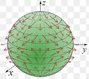 Mathematics - Vector Field Vector Calculus Divergence Theorem Mathematics PNG