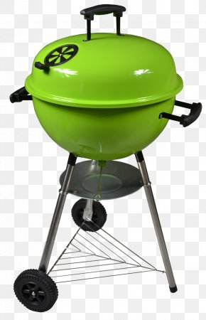 Barbecue - Barbecue Weber-Stephen Products BBQ Smoker Grilling Gridiron PNG