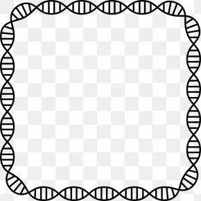 Dna Molecules - DNA Nucleic Acid Double Helix Genetic Testing Genetics Genetic Genealogy PNG