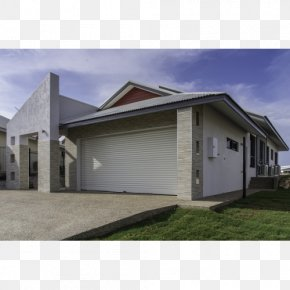 House - House Northern Star Homes Building Breezes Muirhead Property PNG