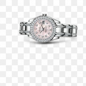 Rolex - Rolex Datejust Rolex Sea Dweller Watch Rolex Oyster PNG