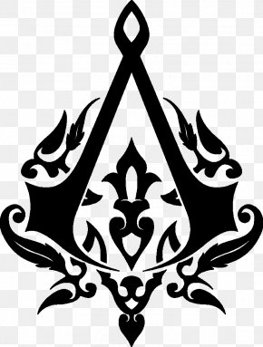Ottoman - Assassin's Creed: Revelations Assassin's Creed III Assassin's Creed: Brotherhood PNG