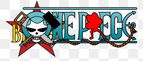 Otaku Logo - Monkey D. Luffy One Piece: World Seeker Roronoa Zoro One Piece: Pirate Warriors PNG