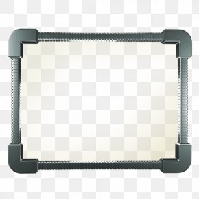 Picture Frames Photography Film Frame PNG