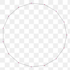 Angle - Regular Polygon Geometry Simple Polygon Star Polygon PNG