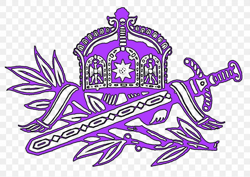 Royalty-free Stock Photography Clip Art, PNG, 1571x1115px, Royaltyfree, Art, Can Stock Photo, Knight, Logo Download Free