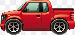 Car - Car Clip Art: Transportation Vector Graphics PNG