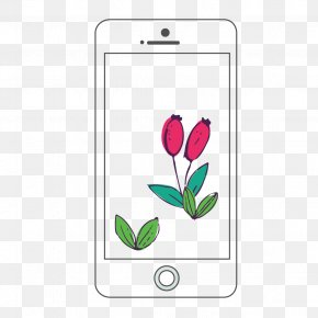 Mobile Phone Color Film - Mobile Phone Signal Google Images Mobile Phone Accessories PNG