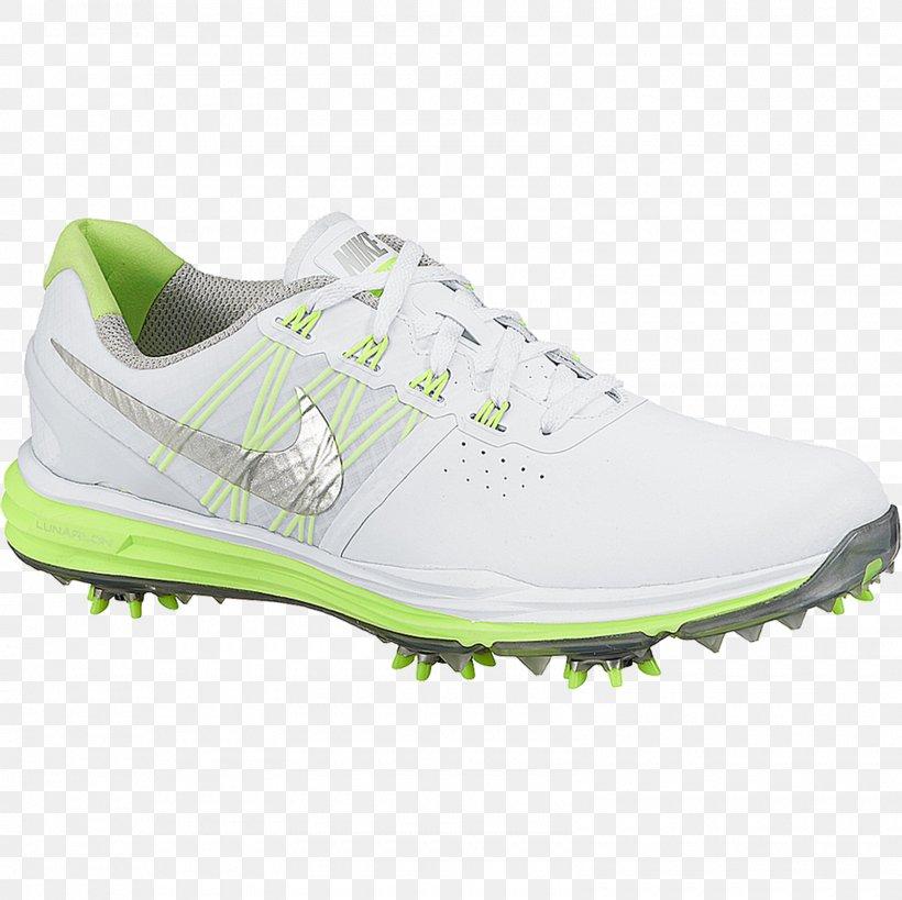 chaussures nike golf femme