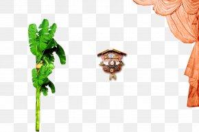 Wedding Design - Wedding Invitation Desktop Wallpaper PNG