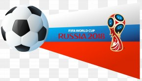 2018 - 2018 FIFA World Cup 2014 FIFA World Cup Russia Football Clip Art PNG