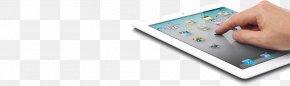 Software Testing - IPad 2 IPad 4 IPad 3 Apple Pencil PNG