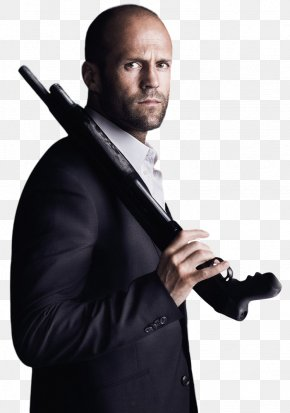 Jason Statham File - Jason Statham Display Resolution PNG