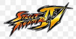 Street Fighter - Super Street Fighter IV Street Fighter III Street Fighter II: The World Warrior Street Fighter V PNG