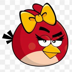 Angry Bird - Angry Birds Rio Angry Birds Seasons Angry Birds 2 Angry Birds Star Wars PNG