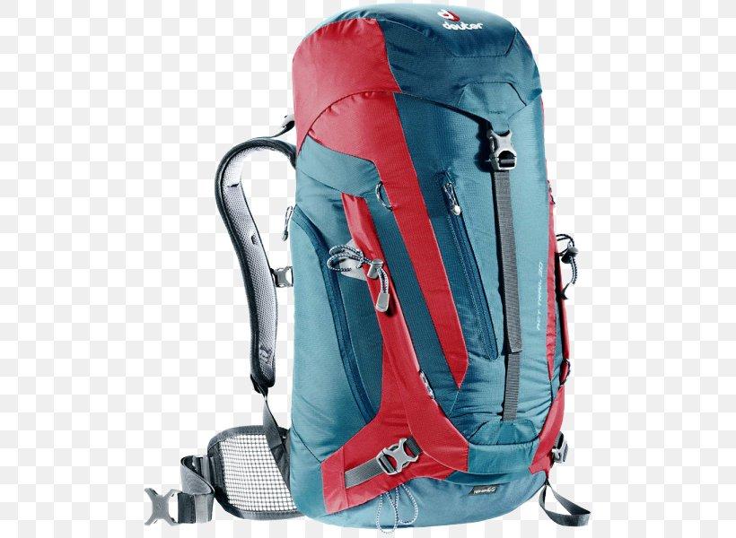 Deuter ACT Trail 30 Deuter Sport Backpack National Trails System Deuter ACT Lite 40 + 10, PNG, 600x600px, Deuter Act Trail 30, Azure, Backpack, Backpacking, Bag Download Free