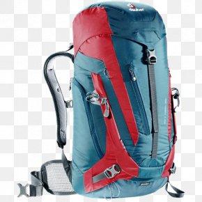 Backpack - Deuter ACT Trail 30 Deuter Sport Backpack National Trails System Deuter ACT Lite 40 + 10 PNG
