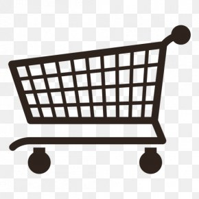 Shopping Cart - Shopping Cart Shopping Bag Shopping Centre Icon PNG